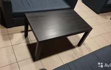 Стол (журнальный столик)