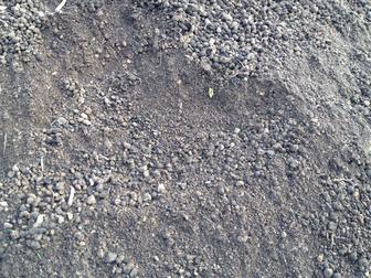 Скачать бесплатно фото Строительные материалы Грунт и почвогрунт с доставкой на объект 21129919 в Одинцово