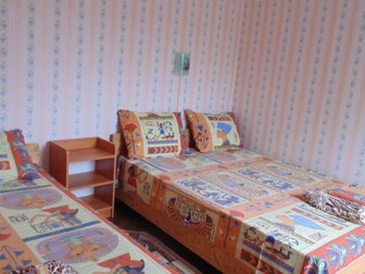 Смотреть изображение Иногородний обмен  море на жильё 32879898 в Москве