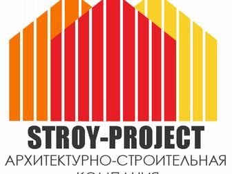 Просмотреть изображение  Дизайн интерьера,ремонт под ключ,строительство 33133648 в Дмитрове