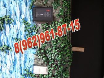 Свежее фото Электрика (услуги) Услуги професcионального ЭЛЕКТРИКА 33162035 в Дмитрове