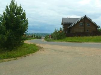 Уникальное изображение Продажа домов Дом новый в д, Животино 33252700 в Дмитрове