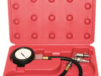 Свежее изображение  Специнструмент для автосервисов, динамометрические ключи всех типов 33663715 в Дмитрове