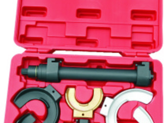 Скачать фото  Специнструмент для автосервисов, динамометрические ключи всех типов 33663715 в Дмитрове