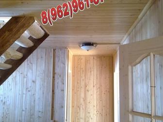 Просмотреть foto Электрика (услуги) ЭЛЕКТРОМОНТАЖНЫЕ работы от столба до розетки, 33969191 в Дмитрове