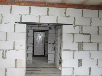 Уникальное foto Квартиры в новостройках Продается таунхаус в Дмитрове 34128558 в Дмитрове