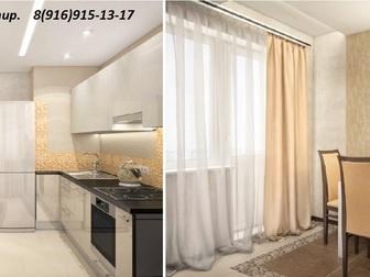 Просмотреть фото Ремонт, отделка Отделка и ремонт квартир, 37575920 в Дмитрове