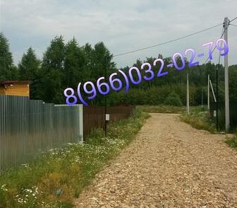 Фото в   Подключение к электрическим сетям - дома, в Дмитрове 8000