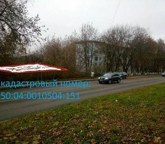 Фото в   Продам участок 16 соток (ПМЖ) в г. Дмитрове, в Дмитрове 5500000
