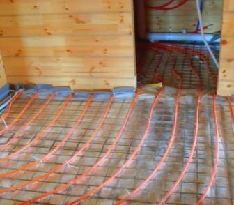 Фотография в Строительство и ремонт Ремонт, отделка Бригада строителей выполняет все виды общестроительных в Дмитрове 5000