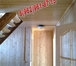 Изображение в Электрика Электрика (услуги) Дмитровские мастера выполнят работы по ЭЛЕКТРИКЕ: в Дмитрове 0