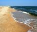 Фото в Недвижимость Иногородний обмен  Желаете жить у моря? Предлагаю обмен-продажа в Москве 6000000