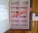 Фото в Электрика Электрика (услуги) Частный мастер, выполнит ЭЛЕКТРОМОНТАЖНЫЕ в Дмитрове 300