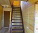 Изображение в Недвижимость Продажа домов Продается новый дом 150 м2 на участке 5, в Дмитрове 5350000
