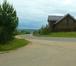 Foto в Недвижимость Продажа домов Продается новый дом 150 м2 на участке 5, в Дмитрове 5350000