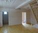 Foto в Недвижимость Продажа домов Продается новый дом (пмж) в п. Деденево 40 в Дмитрове 3100000