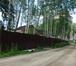 Фотография в Недвижимость Продажа домов Новый дом из бруса 150 кв. м. готовый к проживанию в Дмитрове 5800000