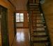 Фото в Недвижимость Продажа домов Новый 2-х этажный дом площадью 150 кв. м, в Дмитрове 4100000