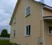 Фото в Недвижимость Продажа домов Новый 2-этажный дом 150 м2 на участке 5 соток в Дмитрове 6200000
