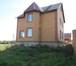 Foto в   Продается блочный дом 183, 5 кв. м. в д. в Дмитрове 6700000