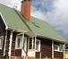 Фотография в   Продаю деревянный дом 160 кв. м. в д. Ревякино, в Дмитрове 7500000