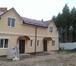 Foto в Продажа квартир Квартиры в новостройках Продается таунхаус 115 кв. м, на участке в Дмитрове 4400000