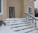 Foto в   Продается коттедж премиум класса в д. Иванцево, в Дмитрове 6600000