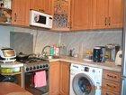 Продается теплая уютная квартира. Остановка около дома до несколько станций метро: Алтуфьево, Речной вокзал, также от
