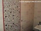 Уникальное фото  Ремонт квартир в Долгопрудном 38311579 в Долгопрудном