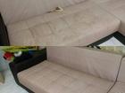 Уникальное изображение  Чистка ковров и мягкой мебели в Долгопрудном 43785504 в Долгопрудном