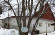 Продаю дом для ПМЖ, 80 кв. м. д. Жуково Домодедовский
