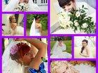 Уникальное фото Женская одежда Ваш личный стилист 33071871 в Домодедово