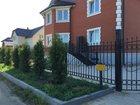 Новое изображение Продажа домов Очень большой и очень крутой коттедж продаю в Домодедово 33700962 в Домодедово