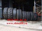 Фотография в Авто Шины Шины для спецтехники от поставщиков со складов в Домодедово 0