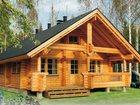 Скачать фотографию  электромонтаж отопление в загородном доме 34442845 в Домодедово