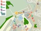 Скачать фото Продажа домов Срочно продается коттедж в городском округе Домодедово, 18 км от Москвы 34986472 в Домодедово