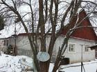 Фотография в Недвижимость Продажа домов Продаю дом для ПМЖ, 80 кв. м. д. Жуково Домодедовский в Домодедово 3500000