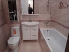 Смотреть foto  Ремонт и отделка квартир под ключ 59452545 в Домодедово