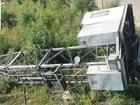 Смотреть foto  Запчасти и комплектующие к крану башенному-погрузчику КП-300 78170144 в Волгограде