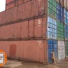 Купим морские контейнера в разном техническом состоянии