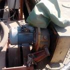 Кран козловой электрический грузоподъёмностью 5т