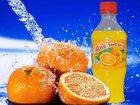Смотреть изображение Разные услуги Вода, напитки, соки 33302233 в Донецке