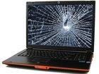 Уникальное изображение Ноутбуки Куплю ноутбуки с разбитым экраном 33329249 в Донецке