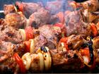 Скачать foto  Кулинария по вашим заказам, на вынос, 38791087 в Донецке