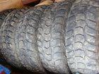 Новое foto Колесные диски продам шины 32292066 в Дубне