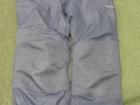 Фотография в Для детей Детская одежда Продам комбинезон зимний OUTVENTURE, для в Дубне 800