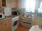 3-х комнатная квартира продаётся в Чеховском районе с. Дубна