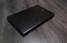 Продам ноутбук Acer Aspire E15