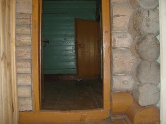 Просмотреть фотографию Земельные участки Продам дом в деревне с участком 45 сот 37887944 в Москве