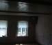 Фотография в Недвижимость Земельные участки Участок 14. 23 + 30. 7 сот. Деревня Келарево в Москве 1070000
